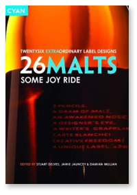 26 Malts - Some Joy Ride