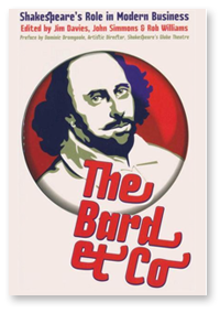 The Bard and Co